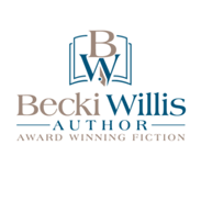 Becki Willis Author